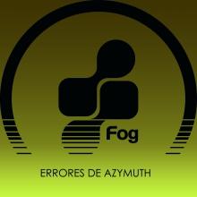 Erroes de Azymuth