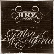 Ruso Z Primer trago Feat Dj Roma
