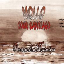 09- Una Promesa (cover)
