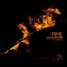 Pime | Somos Fuego | 2011