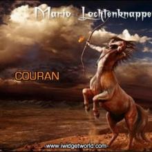 couran Vol. 1
