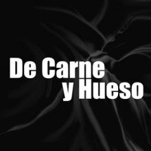 DE CARNE Y HUESO (Tributo a Qun Qun)