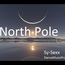 North Pole (2003)