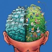 El alma de mi cerebro