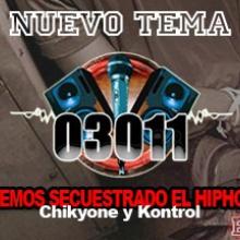 03011-Hemos secuestrado el hiphop