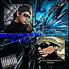 mOvmiento slow- jhonnier youth- davila RD