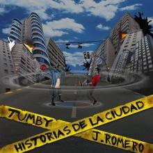 Tumby ft Soup -Martes 13 [J.Romero Prod]