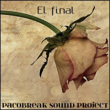 *El final*//Himno Pop Edition\\by Pacobreak Sound Project