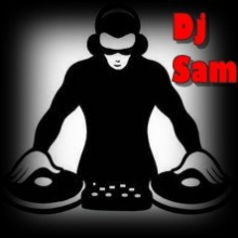 Dj Sam Vol 1 Dembow