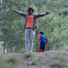Obesa Family - KindeR Sida - Tacodos_En la K-Setera
