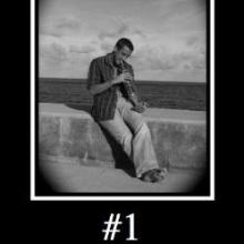 asuca#2