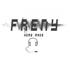 Freny - Hard To Belive (Original Mix)