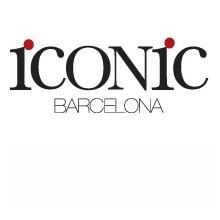 ICONIC BARCELONA & WIP