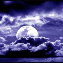 Sonata of the night