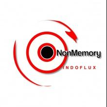 INDOFLUX part.1