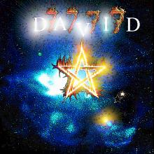 DAVID Давид 大卫 ديفيد MI ESTRELLA-MY STAR
