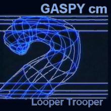 looper trooper