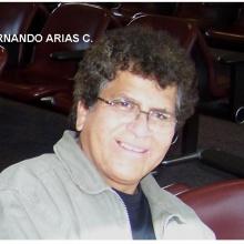 SAN JUAN ARGENTINA  ( de Fernando Arias C.)