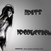 MI ARTE ES HIP-HOP_BLES
