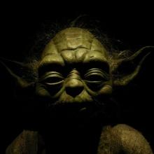 """""""Luke: yo soy tu padre"""""""