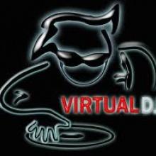 DJ new nelu22  Grosserias XDDDD