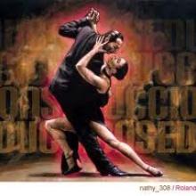 D-Tango (fragmento arreglosprevios)