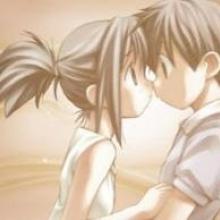 Adagio para mi 1er Amor