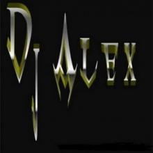 alex dj (podemos ser amigos hip hop romantico 2011)
