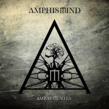 AMPHISMIND - AMBAS MENTES