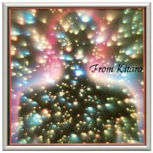3 From Kitaro