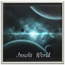 6 Insolit World