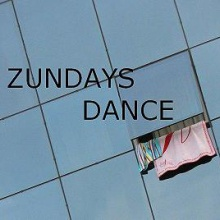 Zundays Dance (electro mix)