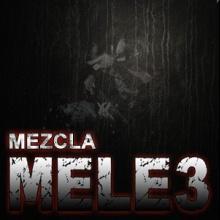 Falsos Positivos - Fuerza (Mezcla MELE3)