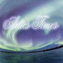 Artics Times