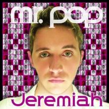 4- JEREMIAH / DENTRO DE TI (I'M INTO YOU)