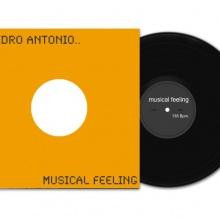 Musical Feeling