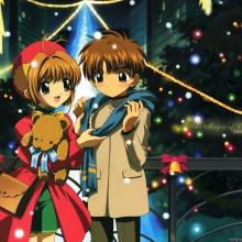 Saludos navideños 2011