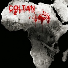 Coltan - La sombra etilika
