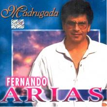PUEDES DECIR LO QUE QUIERAS  ( de R. Fernando Arias C.)