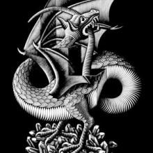Drakonian