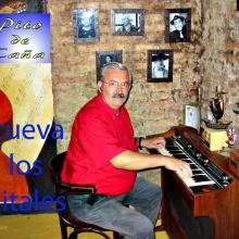 LO  MEJOR  DE  VICENTE  Y  SU  MUSICA
