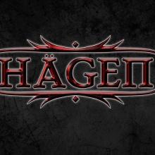 HAGEN - El rostro de la mentira