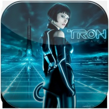 Requiem for Tron