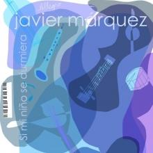 Si mi niño se durmiera (Guitarra/PedroSaxo/Martos)