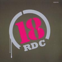 18 RDC - 18 (original)