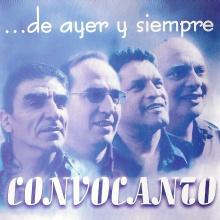 Voy pa´ Mendoza