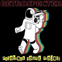 *Retrospecter*//Pacobreak Sound Project\\