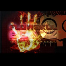 Flowskul - My one dream (Dubstep Original february 2012)