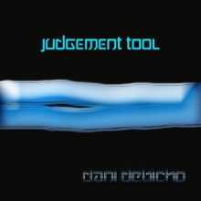 Judgement tool (Evil version)