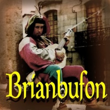 jhon barleicorn